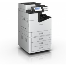 EPSON WorkForce Enterprise WF-M20590D4TW